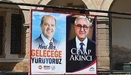 KKTC'deki Kritik Seçimde İkinci Tur: Tatar ve Akıncı Yarışıyor