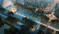 İstanbul Meydanları Halk Oylamasına Açıldı: Oylama Ne Kadar Sürecek, Nasıl Katılabileceksiniz?