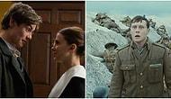 2020 Yılı Nostalji Sevenleri Çok Mutlu Edecek: Bu Sene İçinde İzleyiciye Sunulan 19 İngiliz Dönem Filmi