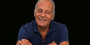 Hayatını Kaybeden Usta Gazeteci Bekir Coşkun'un İzmir Söyleşisinden: 'İnsanlara 2 Yerden Sataşmam; Bir Sağlıklarından İki Namuslarından'
