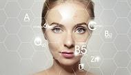 Sağlıkta Akıllı Mineral Dönemi Başlıyor! 10 Maddede Vücudumuz İçin Minerallerin Önemi ve Akıllı Mineraller