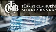 Burak Arzova Yazio: Türkiye Cumhuriyet Merkez Bankası Faiz Kararı Öncesi Tespitler?