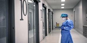 CHP'li Şahin: 'Şehir Hastanelerinde Yatak Başı Maliyet 24 Milyon Lirayı Bulacak'