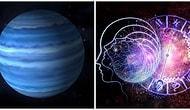 Mistik ve Yavaş Hareket Eden Gezegen Neptün'ün Size Kazandırdığı Bakış Açısını Anlatıyoruz!