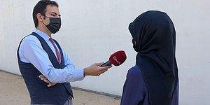 Serbest Kaldı, Tehdide Devam Etti; 'Davadan Vazgeçin Yoksa Fotoğraflarını Türkiye'ye Yayarım'