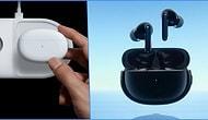 Apple'ın Kapış Kapış Alınan Kablosuz Kulaklığı Airpods'lara Sıkı Rakip Geliyor! İşte Kulaklıkta Zirve Yapacak Olan Yeni Oppo Enco X