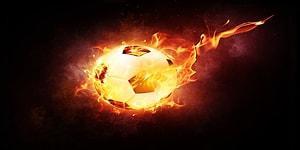 Hayri Cem Yazio:  Futbolda Alt Yapı ya da Özkaynak Düzeni