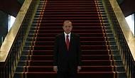 'Güncelleme' Bu Kez Cumhurbaşkanına: Yeni Bütçe Teklifine Göre Erdoğan'ın Maaşı 88 Bin Liraya Yükseldi