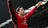 Az Bilinen Hikaye: Van Nistelrooy