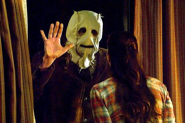 14. The Strangers (2008)