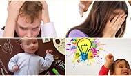 Umut Kısa Yazio: Çocuklara Fark Etmeden Verdiğimiz Mesajlar Nelerdir?