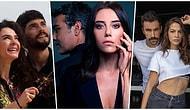 Aldatmayı ve Kadına Şiddeti Çok Olağan Bir Şeymiş Gibi Göstererek Normalleştiren 12 Türk Dizisi