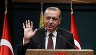 Erdoğan'ın 14 Özelleştirme Kararı Resmi Gazete'de: Ankara'da Maden Sahası, Bodrum'da Tatil Köyü