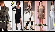Sizi Olduğunuzdan Çok Daha Uzun Boylu Gösterecek Kısa Boylu Kadınlar İçin Kombin Önerileri