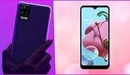 LG Uygun Fiyatlı Yeni Telefonu Q52'yi Duyurdu: İşte ABD Ordusunun Yaptığı Dayanıklık Testinden Tam Puan Alan Yeni LG Q52