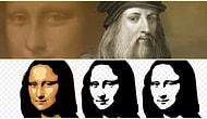Selda Terek Yazio: 500 Yıl Sonra Hangi Eser Konuşulacak?