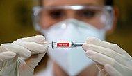💉 Hangisi Ne Kadar Başarı Sağladı? Üst Üste Güzel Haberlerin Geldiği Koronavirüs Aşısında Son Durum