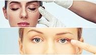 Eylem Acar Yazio: Plazma Enerjisi ile Ameliyatsız Göz Kapağı Estetiği