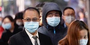 Burası Önemli: Hayatımızın Zorunlu Parçası Haline Gelen Maskeler Çocuklar İçin Ölüm Riski mi Taşıyor?