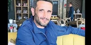 57 Suç Kaydı, 11 Sahte Kimlik: Mali Krize Giren Şirketleri Dolandıran 'Tokatçı Mahmut' Kayıplara Karıştı