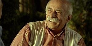 90'lara Damgasını Vurmuştu: Bizimkiler'in Abbas'ı Hikmet Karagöz Hayatını Kaybetti