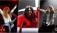 Metal Müziğe Bir Şans Daha Vermek İsteyenler! Metalin Her Bir Alt Türünden Dinleyebileceğiniz 20 Şarkı
