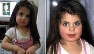 Gerekçeli Karar Açıkladı: Minik Leyla'nın Ölümündeki Şok Edici Detaylar