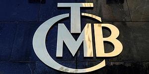 Merkez Bankası Yıl Sonu Enflasyon Tahminini Yüzde 12.1'e Çekti