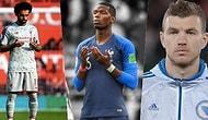 Kimler Varmış Kimler: İşte Dünyaca Ünlü Müslüman Futbolcular