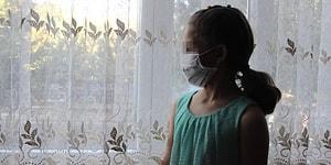 Koronavirüslü Kişinin Tükürdüğü 9 Yaşındaki Çocuk: 'Biz Ölünce Onlar da Ölsün' Diye Düşündüler