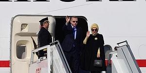 Hürriyet Yazarı Hande Fırat: 'Emine Erdoğan, Çakma Çanta Kullanıyor'