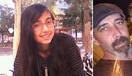 8 Yıl Sonra Yakalanan Hatice'nin Katiline, Ağırlaştırılmış Müebbet Hapis Cezası