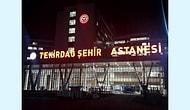 """Son Zamanlarda Meydana Gelmiş """"Yalnız Türkiye'de Olabilir"""" Dedirten 15 Olay"""