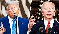 Saadet Büyük Yazio: Trump mı Biden mı? ABD Seçimleri Piyasalarda Hangi Sonuçları Beraberinde Getirir?