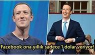 Mark Zuckerberg Hakkında Daha Önce Hiçbir Yerde Duymadığınızı İddia Ettiğimiz 15 Gerçek