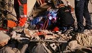 Prof. Dr. Hakan Kutoğlu: 'Bunlar Daha Büyük Depremlerin Ayak Sesleri'
