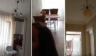 İzmir Depremine Evde Yakalanan Çocukların Boğazı Düğüm Düğüm Eden Sözleri: 'Allah'ım Lütfen Allah'ım, Annecim Ben Ölmek İstemiyorum'