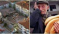 Mehmet Zihni Sungur Yazio: İzmir Depremi ve Çağrıştırdıkları: Zor Zamanlarda İnsan Kalabilmek -Sosyal Destek ve İkincil Travmalar