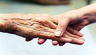 Eylem Acar Yazio: Elleriniz Yaşınızı Ele Vermesin
