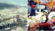 Şeyda Betül Kılıç Yazio:  İzmir Depreminin Ardından Toplumsal Korku, Bireysel Sakinleşme