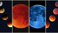 Selçuk Topal Yazio: Tüm Absürt Ay İsimlendirmeleri