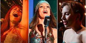 Başrolünde Müziğin Olduğu Müzikseverlerin Mutlaka İzlemesi Gereken 18 Film