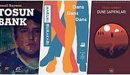 Taptaze Geldi! 2020 Yılında Çıkan ve Mutlaka Okunması Gereken 20 Kitap