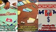 Tarihte Bugün: 85 Yıl Önce Satışa Sunulan ve Sınırsız Eğlenceyi Garantileyen Monopoly'e Bakış Açınızı Değiştirecek İlginç Gerçekler