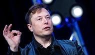 Elon Musk, Starlink Projesi'nin Avrupa'ya Geleceği Tarihi Açıkladı