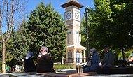 Kütahya'da 65 Yaş ve Üzeri Vatandaşlara Sokağa Çıkma Kısıtlaması Getirildi