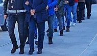 Diyarbakır'da Terör Örgütü PKK/KCK'ya Yönelik Soruşturmada 26 Öğretmen Gözaltına Alındı