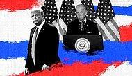 ABD Başkanını Seçiyor: Twitter Trump'ın Tweetlerini Yine Engelledi