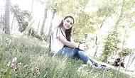 Çanakkale'de 16 Yaşındaki Mihriban, Av Tüfeğiyle Vurularak Öldü