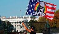 Joe Biden Kritik Konularda Hangi Politikaları İzleyecek?